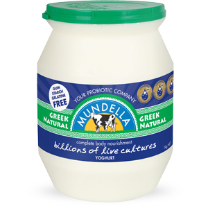 "<a href=""http://mundellafoods.com.au/product/greek-natural/"">Greek Natural</a>"